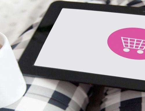Aumentate le vendite traducendo il vostro negozio online