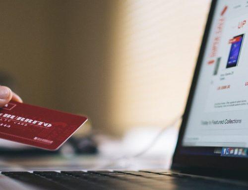 I 5 modi migliori per effettuare il pagamento delle fatture internazionali in modo sicuro ed economico